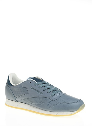 Cl Leather Crepe P-Reebok